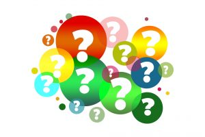 questions your freelance writer will ask you